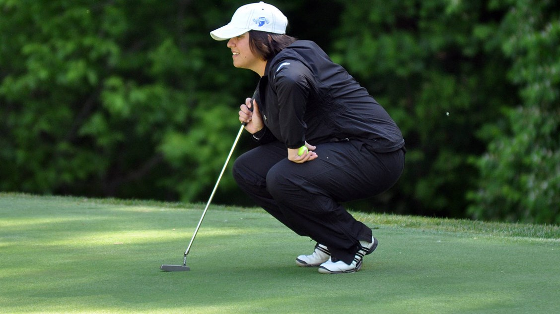 Sycamore Golfers Finish Fourth At Smsu Spring Invitational Indiana