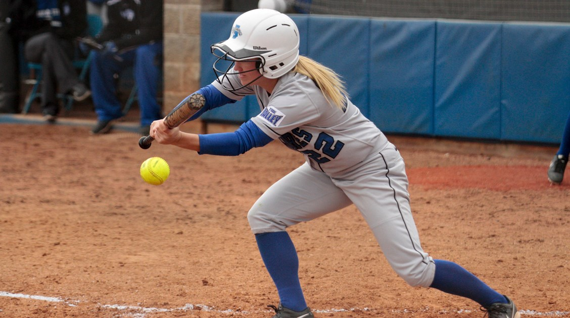 Sycamore Softball To Play Indiana & North Dakota In Midweek