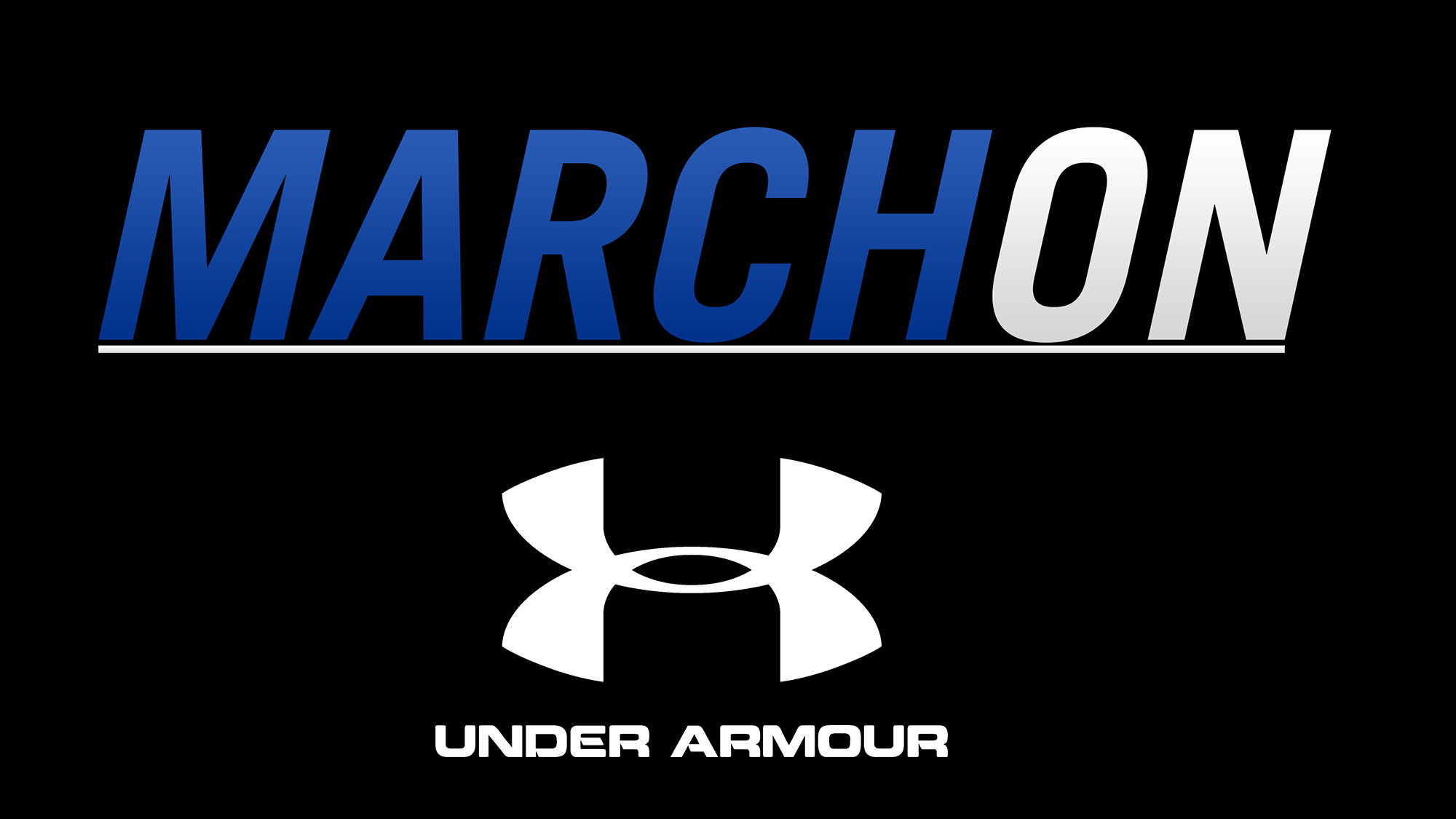 03ae38de5 Under Armour Named Official Outfitter Of Sycamore Athletics ...