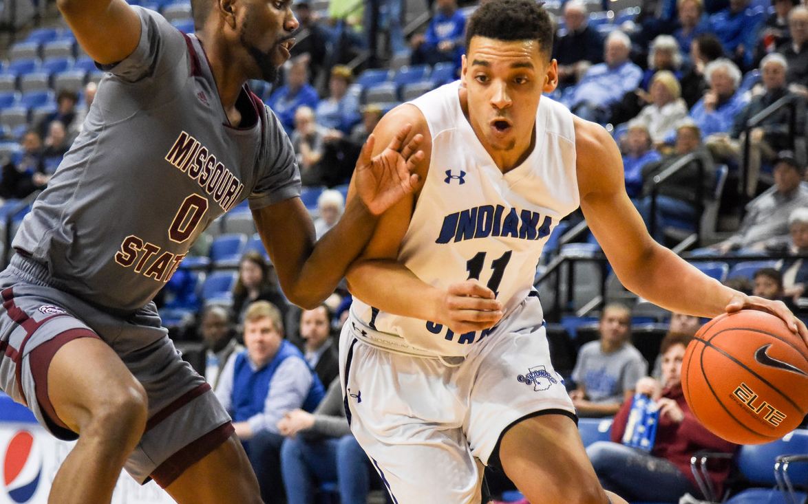 921d529d7861 Sycamores And Bulldogs Set To Begin Final Week Of Valley Play ...
