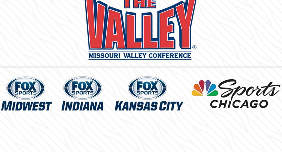 Mvc Announces Telecast Schedule On Fox Sports Nbc Sports Chicago Indiana State University Athletics
