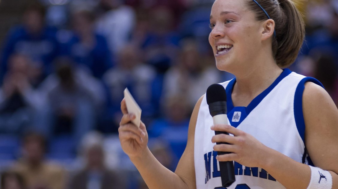 77694671637a Indiana State Honors Boeglin